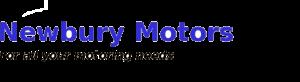 newbury-motors-logo
