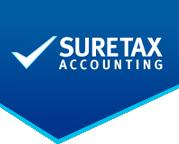 suretax-logo