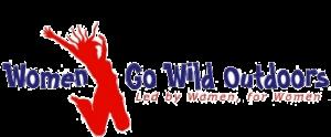 wgwo-logo